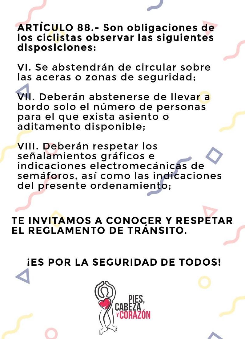REGLAMENTO-TRANSITO II